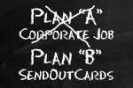 SendOutCards-Plan-B