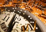 New-Years-EveClock