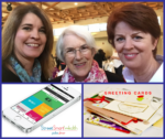 How to Build Your SOC Business At Networking Events
