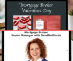 Relationship Marketing Nets Mortgage Broker Over $30k