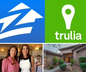 Truth About Buying Zillow Leads in Real Estate