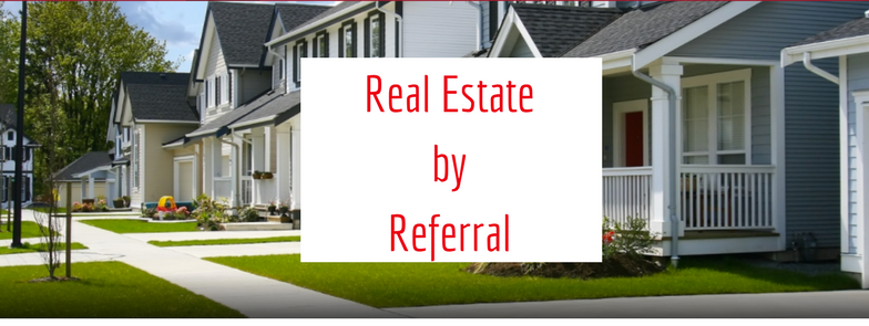 Free Facebook Leads For Real Estate